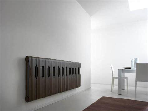 Design Heizkoerper Funktionell Und Formvollendet by Design Heizk 246 Rper Ein Funktionsgegenstand Aus Einer