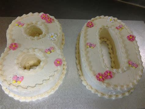 large 80th birthday number cake 80 birthday cake 2013 cakes 80th birthday