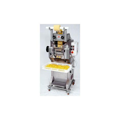 rc 2 n macchina automatica per cappelletti e agnolotti 2 punzoni mod rc 2 n pastaria hub