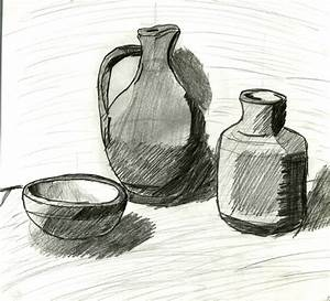Still Life Drawing Objects | www.pixshark.com - Images ...