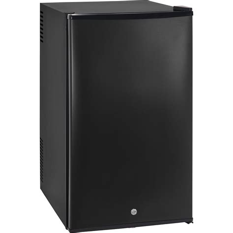 Kitchen Upgrade Ideas - mini bar fridge for accommodation venues bch70b