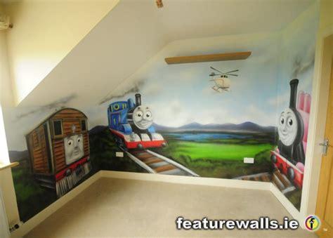 murals childrens rooms decorating rooms