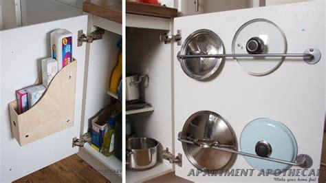objet de decoration pour cuisine 15 ikea hacks pour la cuisine