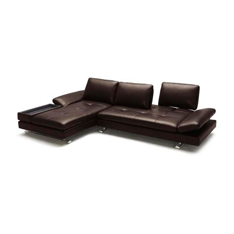 chaise balance ritz sectional sofa left chaise zuri furniture