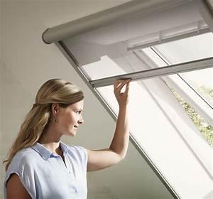 Fliegengitter Für Dachfenster Velux : orig velux insektenschutzrollo dachfenster fliegengitter ~ A.2002-acura-tl-radio.info Haus und Dekorationen