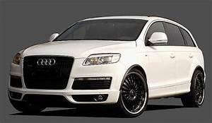 Audi Sline Felgen : audi q7 rs felgen suche audi sline in 20 zoll suche ~ Kayakingforconservation.com Haus und Dekorationen