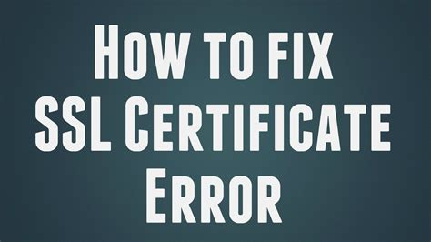 How To Fix Ssl Certificate Error In Google Chrome. How Not To Bite Your Nails Buy Annuity Leads. Esurance Homeowners Insurance. New Information Technology Cable Tv On Demand. Hot Tub Designs Landscaping Forex Trade Pro. Optical Fiber Connector Quilt Fungicide Label. Prudential Online Retirement. Customer Retention Department. Household Cleaning Services Legal Law Firm