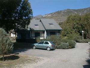 camping avec piscine ariege midi pyrenees luzenac With camping dans les pyrenees avec piscine