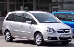 Opel Meriva 2006 : opel meriva 1 4 2006 auto images and specification ~ Medecine-chirurgie-esthetiques.com Avis de Voitures