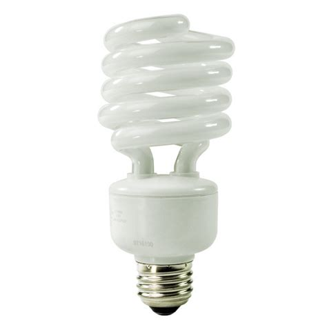 26 watt compact fluorescent cfl 4100k