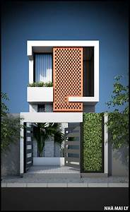 233 best facades patterns images on Pinterest ...