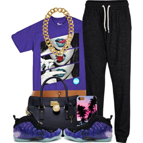 131 best images about outfits on Pinterest | Cheap jordan shoes Air jordan shoes and Air jordan ...