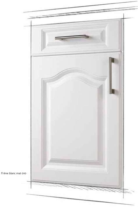 facade porte cuisine sur mesure relooking porte et facade modèle bolzano maison de la