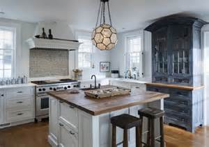kitchen island without top why white kitchen cabinets are the right choice the decorologist