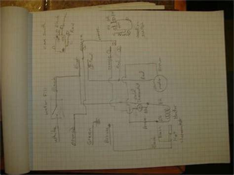 require wiring diagram  ice maker pn  model fixya