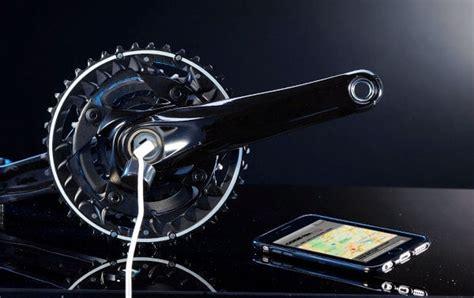 gps ortung fahrrad fahrrad ortung mit gps tracker und smartphone professional