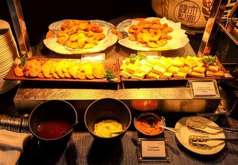 buffet cuisine vintage buffet cuisine buffet mado on buffet cuisine