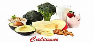 How Do You Get Vitamin D And Calcium