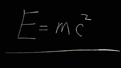 Wallpaper The Theory Of Relativity, Einstein, Physicist, E