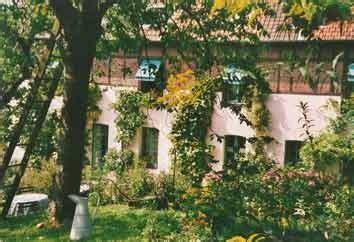 chambres d 39 hôtes les poules vertes en haute normandie
