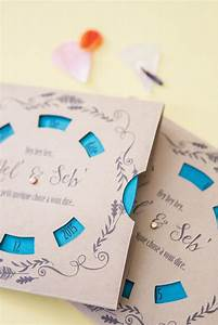 25 best ideas about the bristol on pinterest hotels With handmade wedding invitations bristol