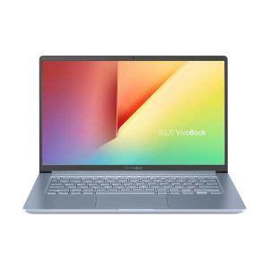 asus vivobook laptop price  nepal vivobook   pro