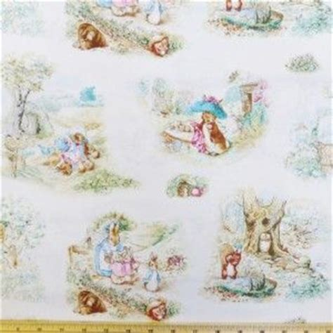 beatrix potter wallpaper gallery
