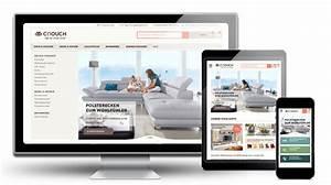 Otto Shop De : otto versand startet weiteren nischen shop e commerce f r entscheider ~ Buech-reservation.com Haus und Dekorationen