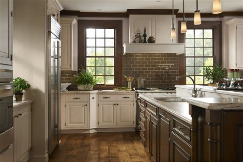 range cover kitchen transitional with brookhaven brookhaven cabinets with barstools kitchen traditional and