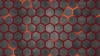 Hexagonal Stone Opengameart 1080p