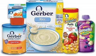Gerber Coupons Foods Meals Save Diapers Formula