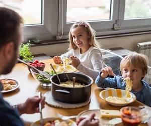 Schnelle Küche Für Kinder : schnelle gesunde rezepte f r kinder famigros ~ Fotosdekora.club Haus und Dekorationen