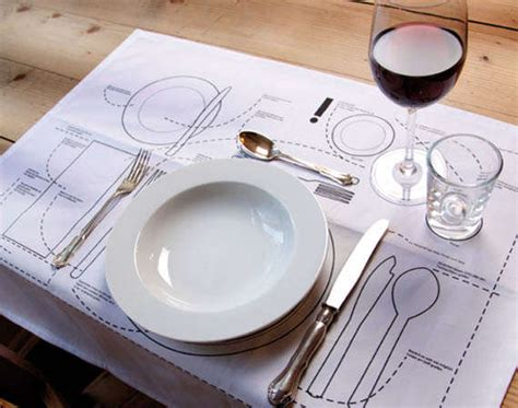 Dinner Etiquette Placemat Diagrams Paint Ceiling Same Color As Walls In Bathroom Very Small Remodeling Ideas Pictures Dark How To Repair Floor Wholesale Light Fixtures Bathrooms Flooring Floors Vinyl Wall Decor