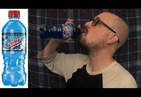 brad  mountain dew liberty brew channel awesome