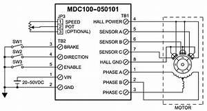 Mdc100-050101