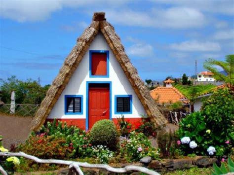 cuisine vieux bois les maisons traditionnelles de santana