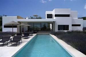 Ville Moderne Di Design