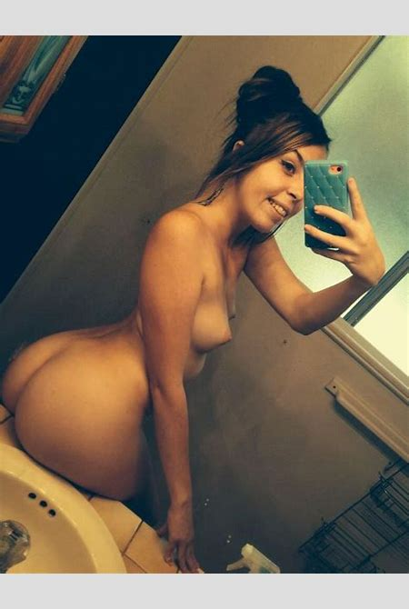 Sexy Selfies – Part 15