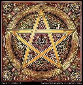 Witchcraft - Witchcraft Photo  13235883
