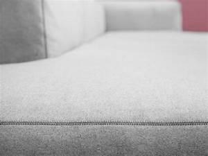 Hay Mags Soft : buy the hay mags soft three seater modular sofa combination 4 at ~ Orissabook.com Haus und Dekorationen