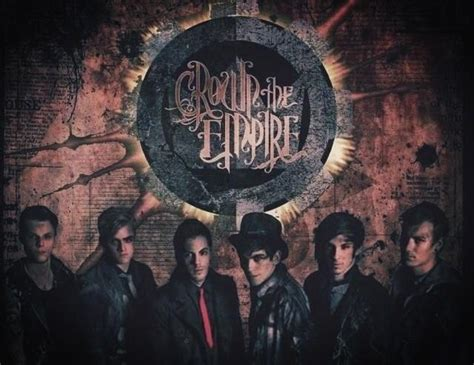 17 Best Images About Crown The Empire On Pinterest