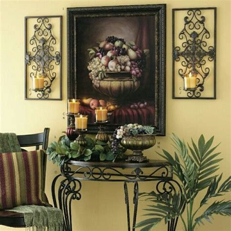 catalogo de home interiors 33 best linley designs images on