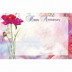 The gallery for --> Church Anniversary Background Images