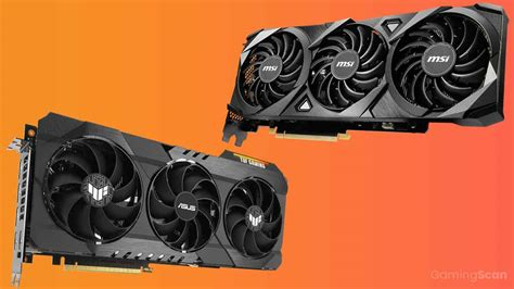 Determining pure graphics card performance is best done by eliminating all other. Best RTX 3070 Graphics Cards Mar. 2021  - GamingScan