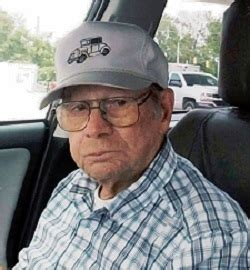 Jerry Myers Moore, 85, Air Force veteran | Port City Daily