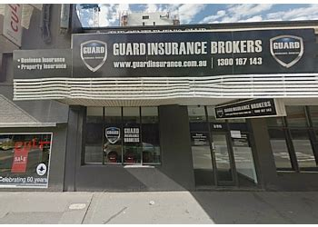 Point guard in valueyour time, so we process the claim quickly and efficiently. 3 Best Insurance Brokers in Brisbane, QLD - Expert Recommendations