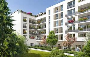 Portail Famille Neuilly Sur Marne : 93 neuilly sur marne ~ Dailycaller-alerts.com Idées de Décoration