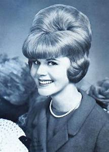 Swinging With The Greatest 6039s Hairstyles Hairstyles Weekly