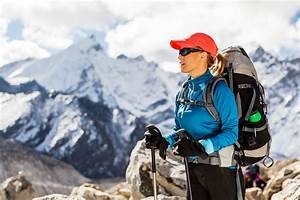 6 Indian women mountaineers show what it requires to reach ...