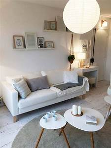 les 25 meilleures idees de la categorie petit salon sur With element de decoration salon